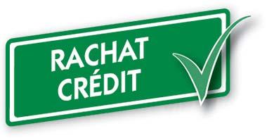 Rachat de crédit locataires et propriétaires